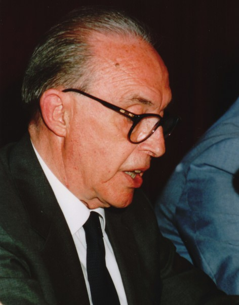 Luciano Rossit