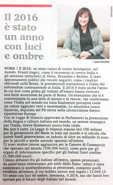 2016-luci-ed-ombre
