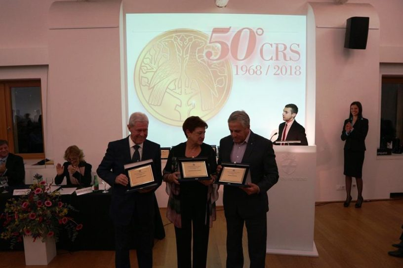 regione fvg crs
